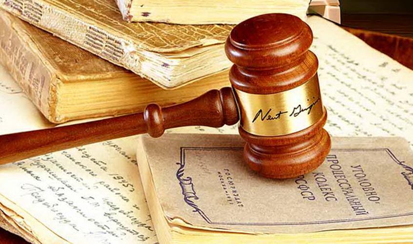 предоставить юридические консультации