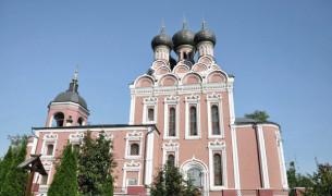 Rozhdestvo-Presvyatoy-Bogoroditsyi-1