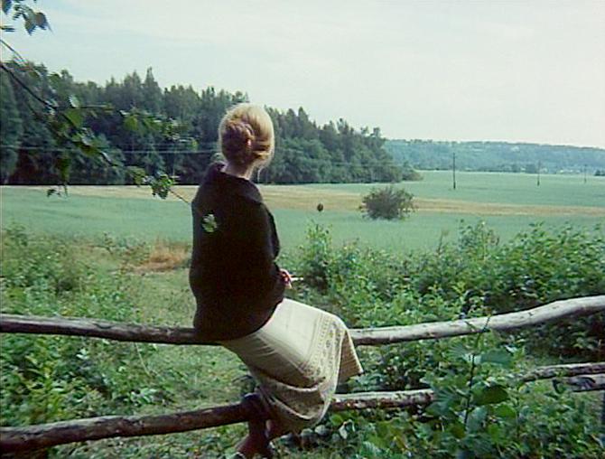 скачать тарковского зеркало торрент - фото 10