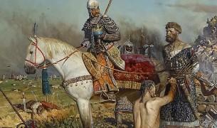 1478509745_afisha-vystavki-sudba-derzhavy-dlya-sayta-2