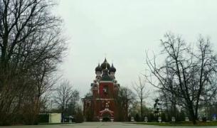 hram-video