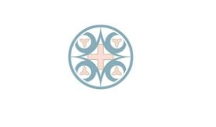 sinod_otdel2