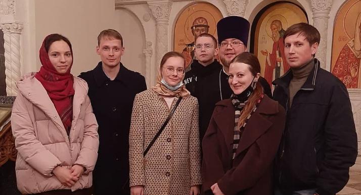 2021-03-28-Molodezh (4)